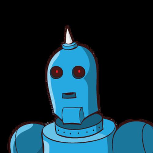 thomas48 profile picture
