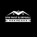 dfwpaintanddrywall