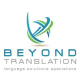 BeyondTranslation