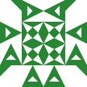 B31fbe6e5a61c5a70e54d3621b1fb1e9?s=180&d=identicon