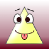 Аватар для doudilno