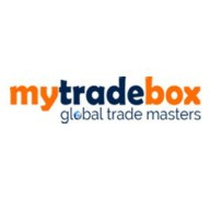 mytradeboxes