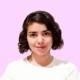 Aura Lila Gutiérrez