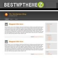thewebhosting