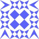 varsha's gravatar image