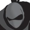 DataLoader Error #2048 - last post by BladePoint