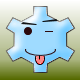 Avatar for monkoioko