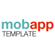 MobApp Template