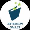 Buscar Caixa De Texto - last post by Jefferson Salles