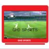 ghdsportss's Photo