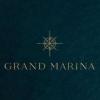 grandmarina's Photo