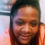 Profile picture of Denise L Rembert