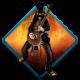 iPTPenguin's avatar