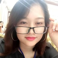 Ngọclinh96
