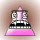 Аватар пользователя Valx