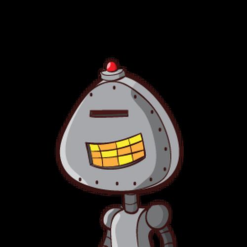Neobox profile picture