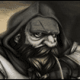 MrTastix's avatar