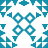 monskey Billiard Forum Profile Avatar Image