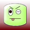 Аватар для emilysace