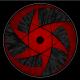 elmegacapo's avatar