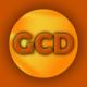 TheNumbhead's avatar