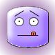 Аватар пользователя Хит бит