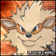 Creeperfor9's avatar