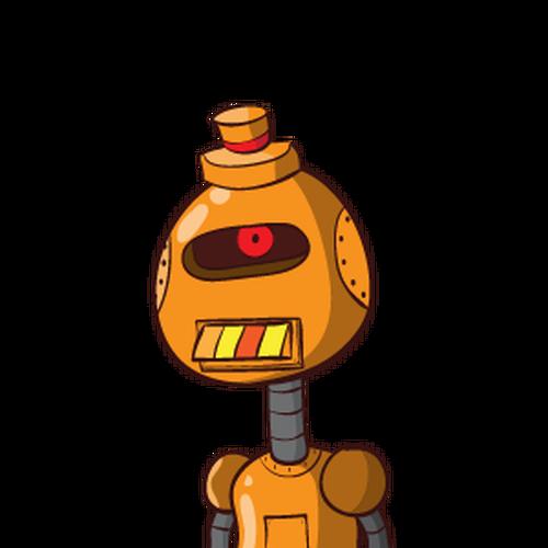 JKGame3DSTUDIOS profile picture