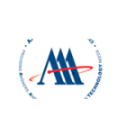 Profile picture of AAA Computer Solutions