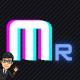 amihir's avatar