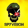 SpyVision's Avatar