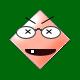 4hmeT kullanıcısının resmi