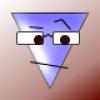 Аватар для saJava6h