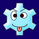 Avatar for shift_quikly