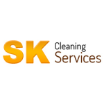 skcleaningservices skcleaningservices