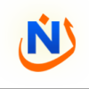 Sync Existing Account From... - last post by naja7host
