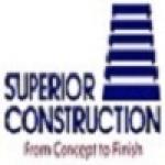 superiorconstruction