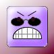 Аватар пользователя Валя