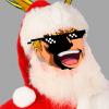 Sword Art Online II - Phantom Bullet 3/?? VER ONLINE 720p - últimos mensajes por YamaT