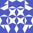 newToNMR's gravatar image