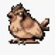 gavyn377's avatar