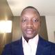 Ampa Kekeli Kofi AGBALI