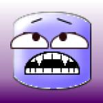 Рисунок профиля (5638)
