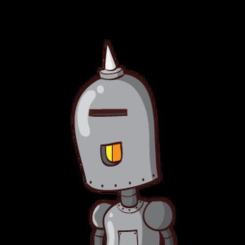 Altrix profile picture