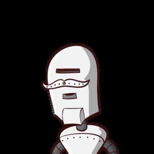 BlendeRyuza profile picture