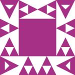 l1v's avatar