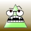 Аватар для remadoira