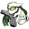 Maxone123's avatar