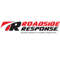 roadsideresponse's picture