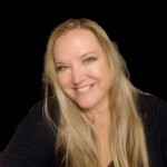 Profile picture of Sheri K. Hoff